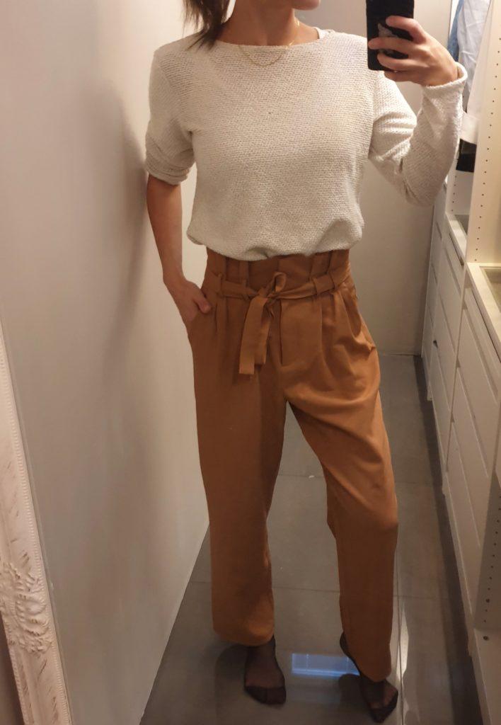 kirpputori-vaatteet