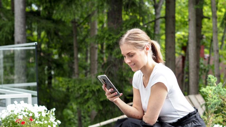 mobiili